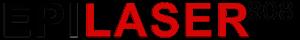 Epilaser808.it Epilazione Laser Diodo 808